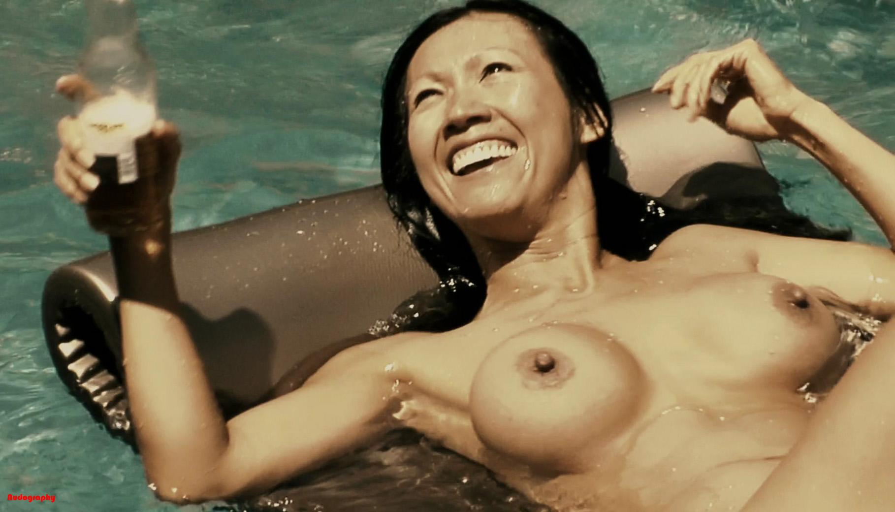 nude beach porn pics florida