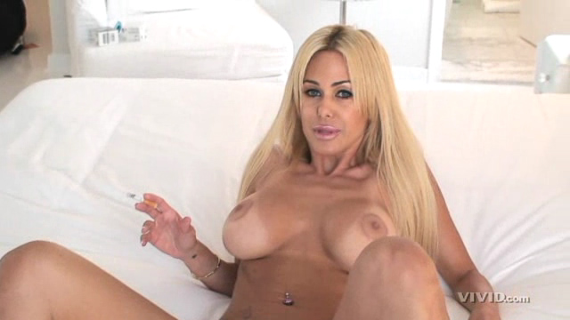 shauna-sand-sex-video