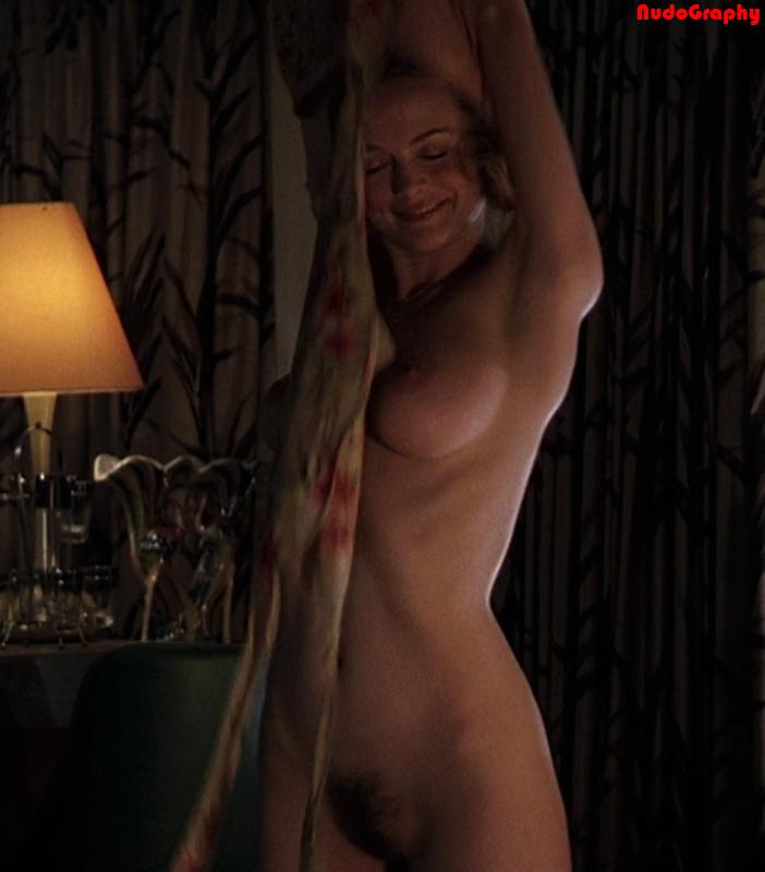 Free Heather Graham Nude Fakes