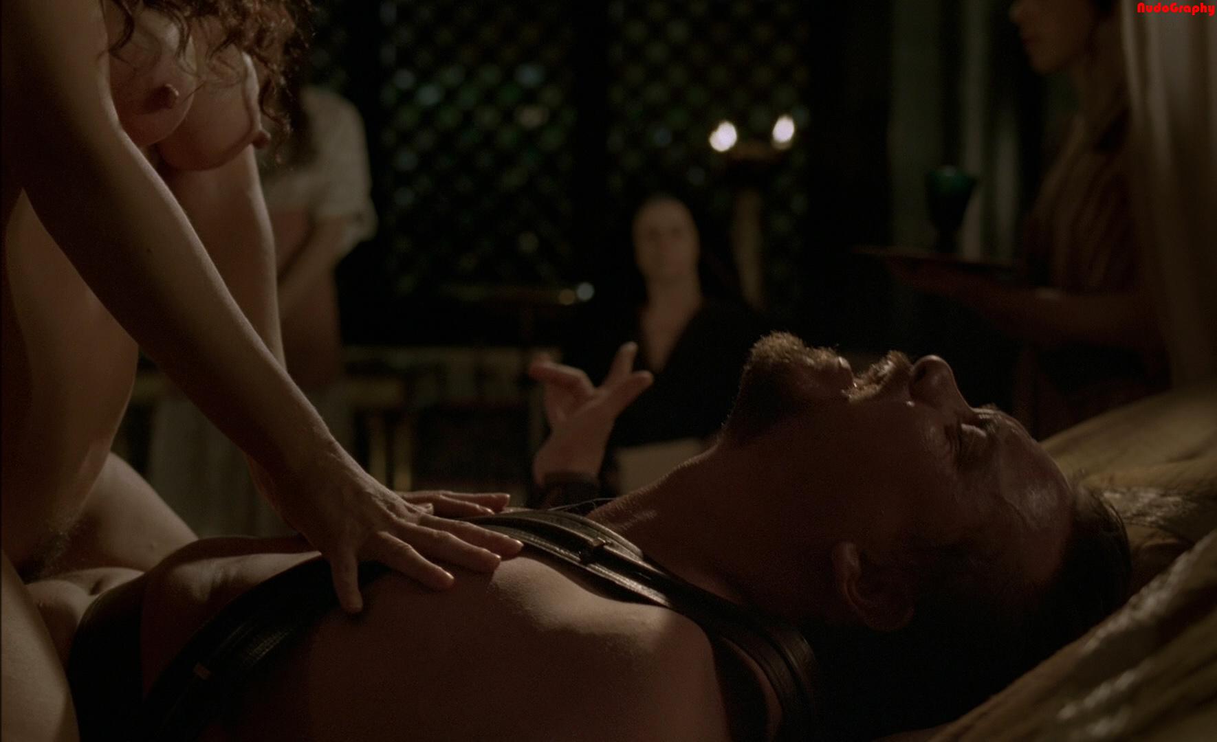 Polly walker sex scene video, amita dhiri naked
