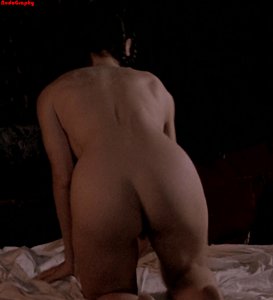 Apologise, Holly hunter nude can suggest