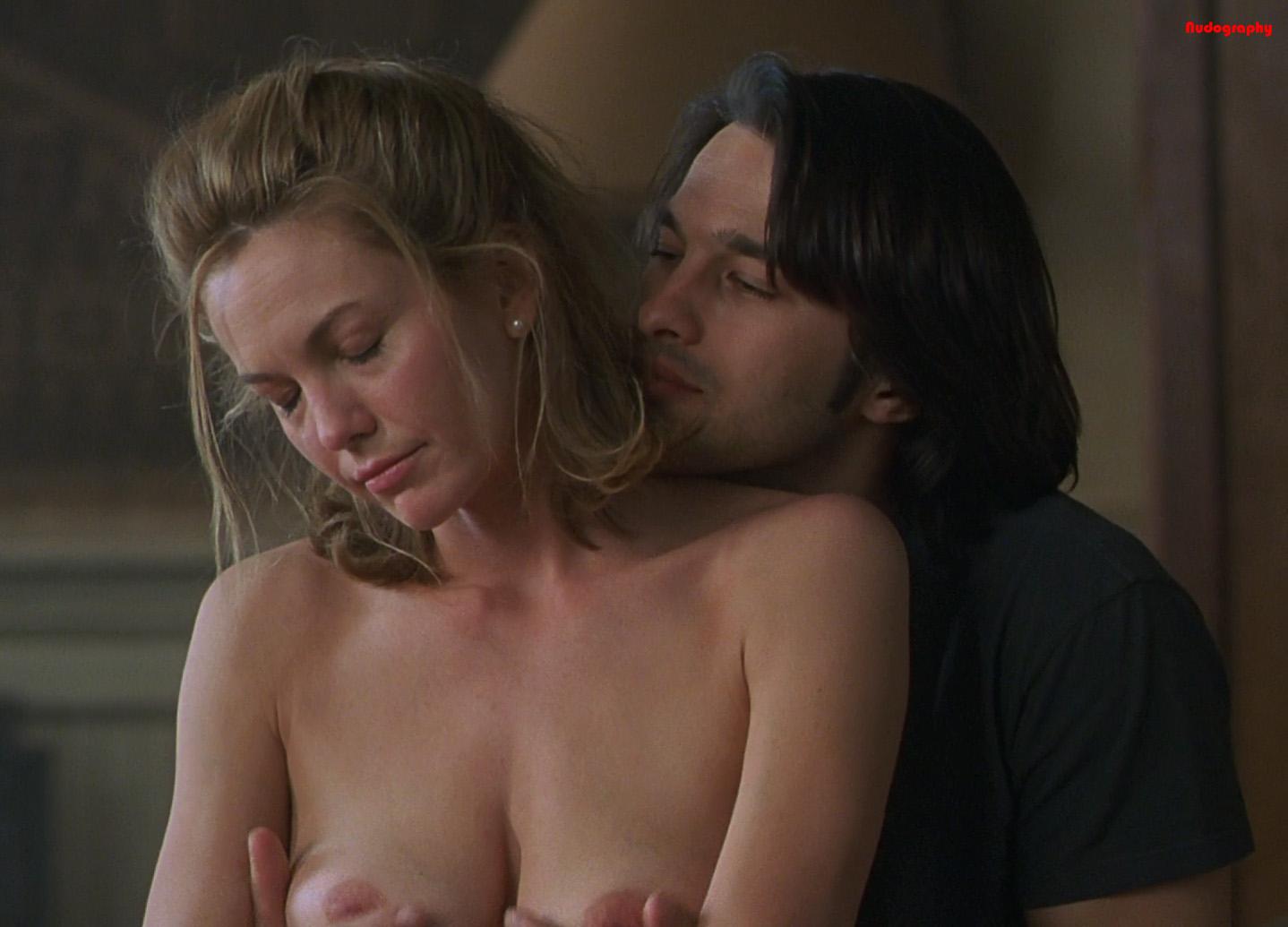 smotret-eroticheskie-filmi-pro-izmenu