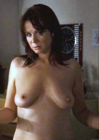 Erotic stories mature woman