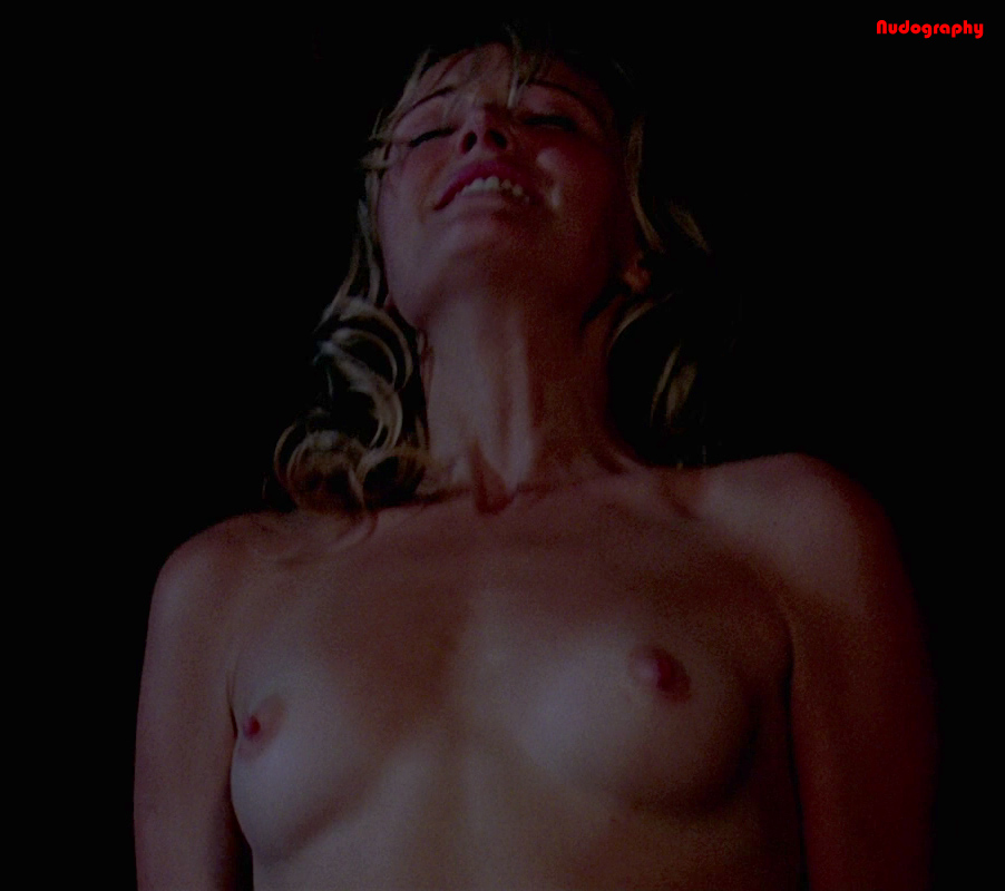 Malin akerman nude hot tits and ass show and fucking