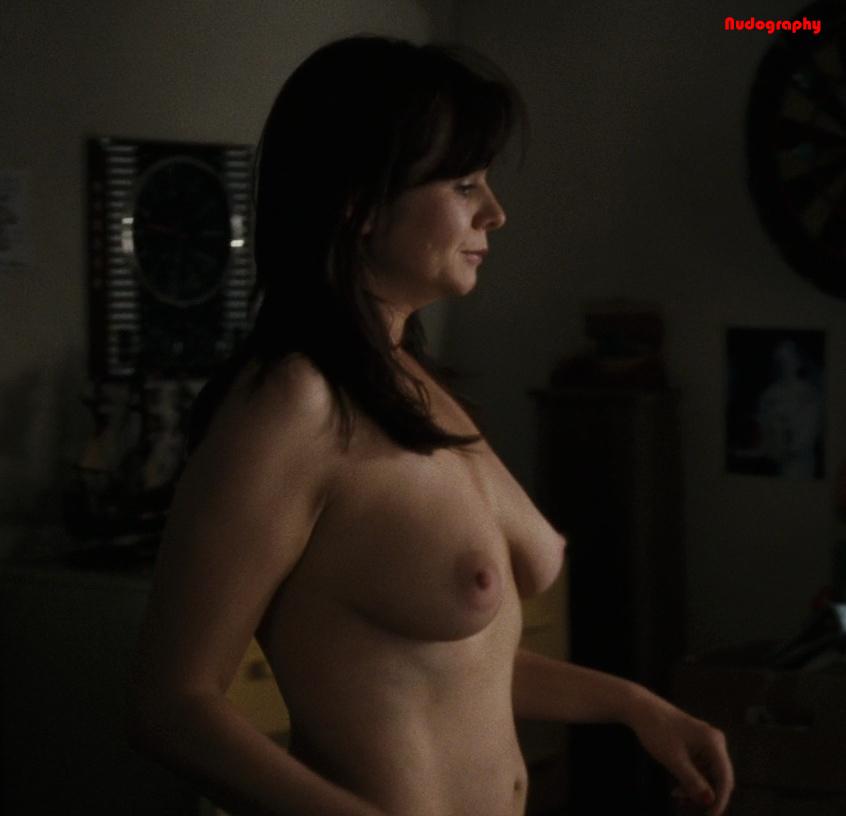 sexy girl farting 29
