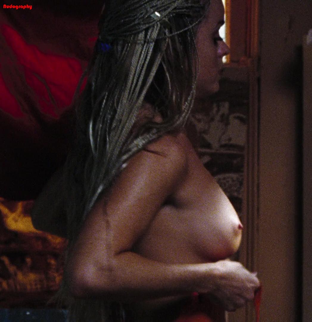 taryn manning nude