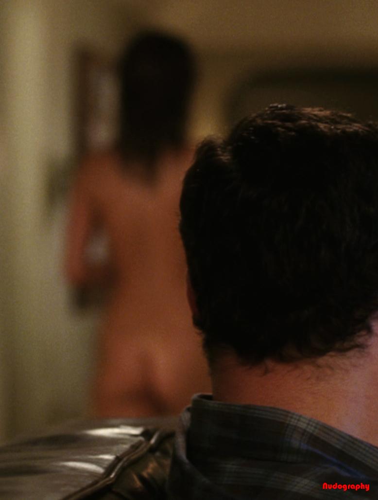 Hots Jennifer Aniston Nude Butt Jpg