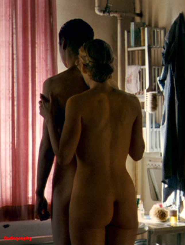 Kate winslet nude images