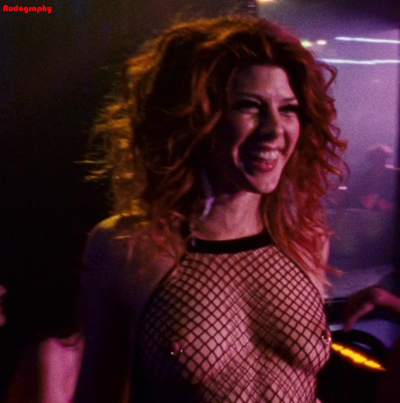 Marisa tomei nude the wrestler hd