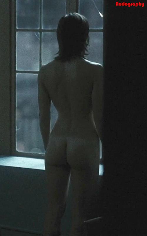jessica-biel-ass-naked