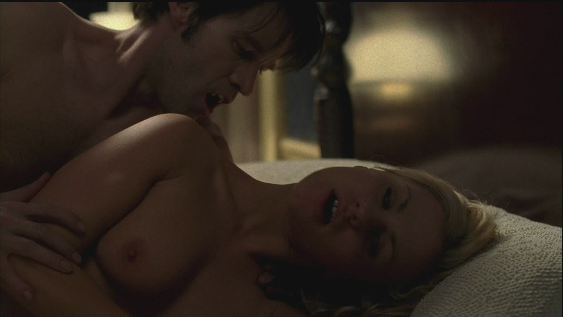 Free preview of anna paquin naked in margaret
