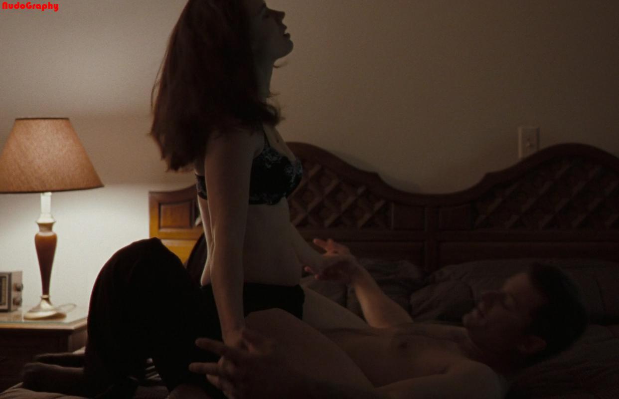 amy adams sex tape