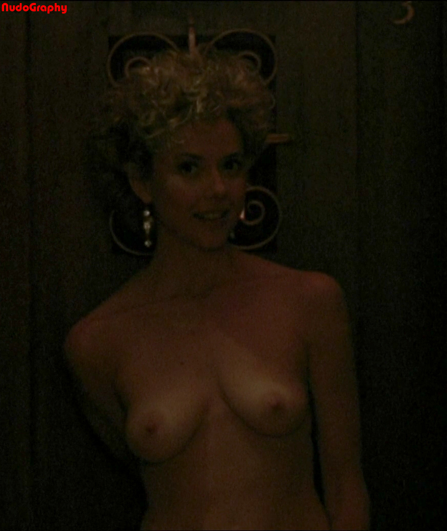 Showing xxx images for connie britton topless xxx