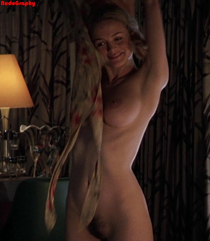 Free Heather Graham Nude Boogie Nights