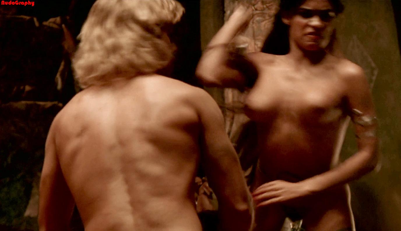 Nude women high quality gif