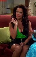 Katy mixon fakes interracial