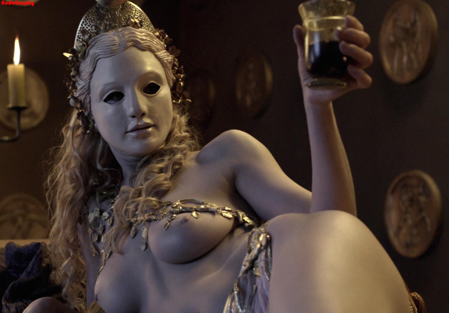 erotika-kadri-iz-filmov