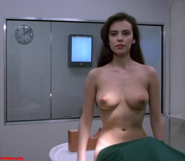 liane balaban nude