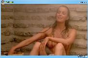 Bikini Lauren Foster Nude Gif