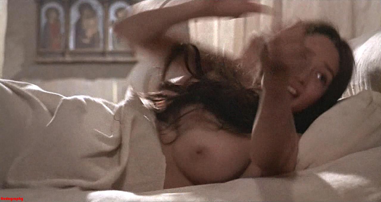 romeo and juliet sex scene