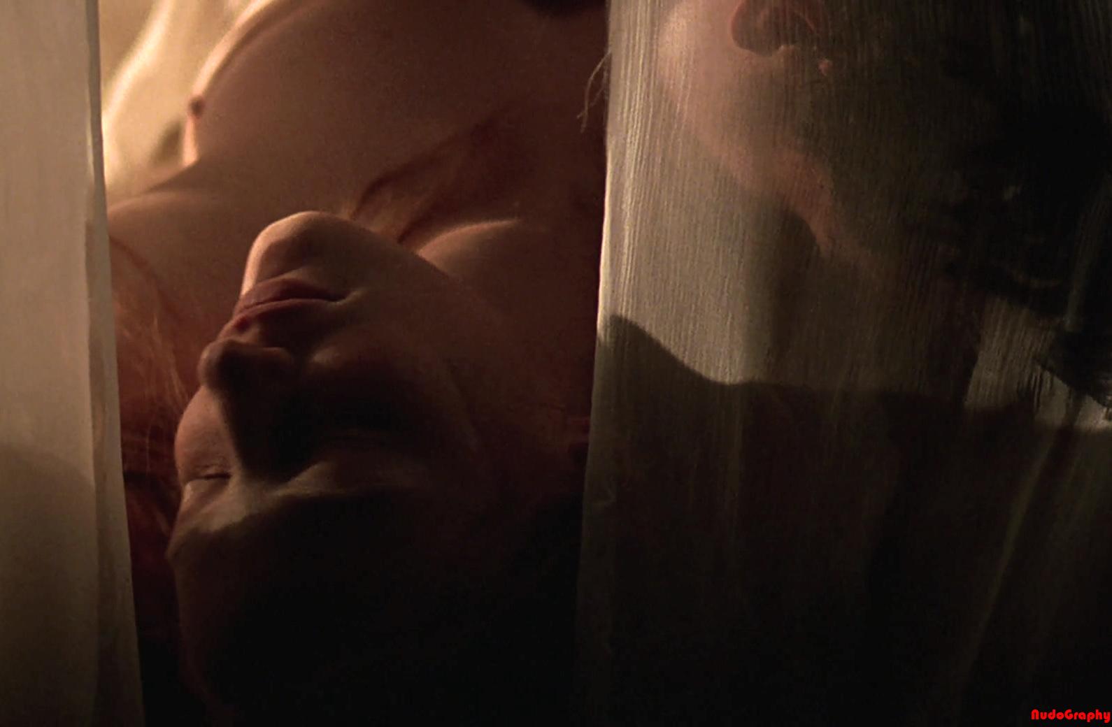 Pussy Sex Images Ebony double dildo