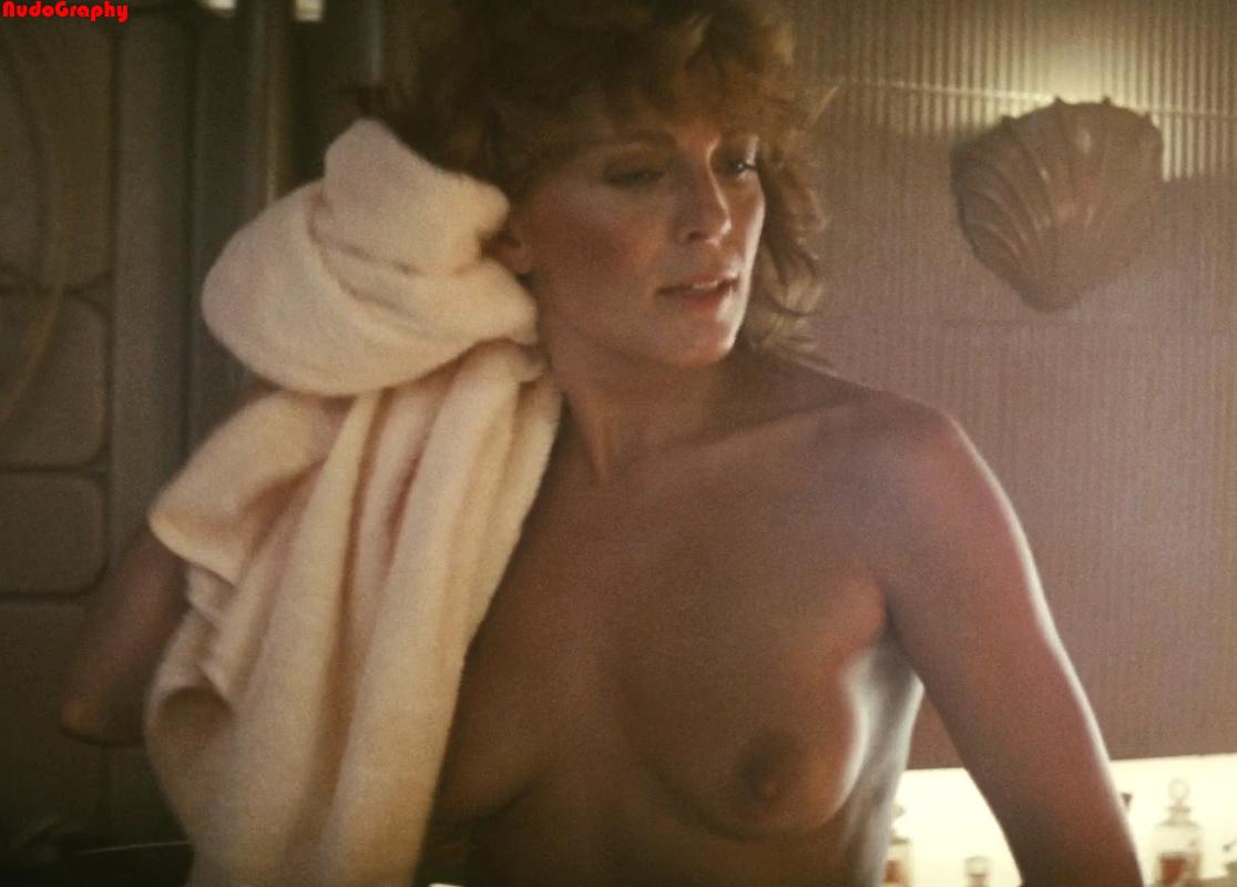 Showing Porn Images For Joanna Kerns Captions Porn
