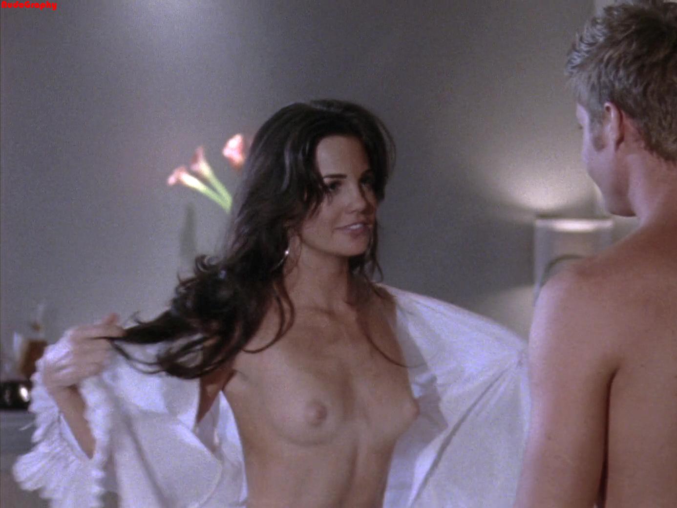sexmixbest-murray-ky-naked