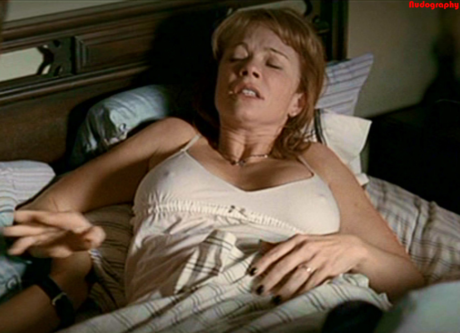 Lauren Holly Nude Scene