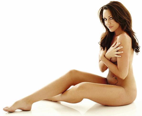 Sex pictures patricia heaton nude