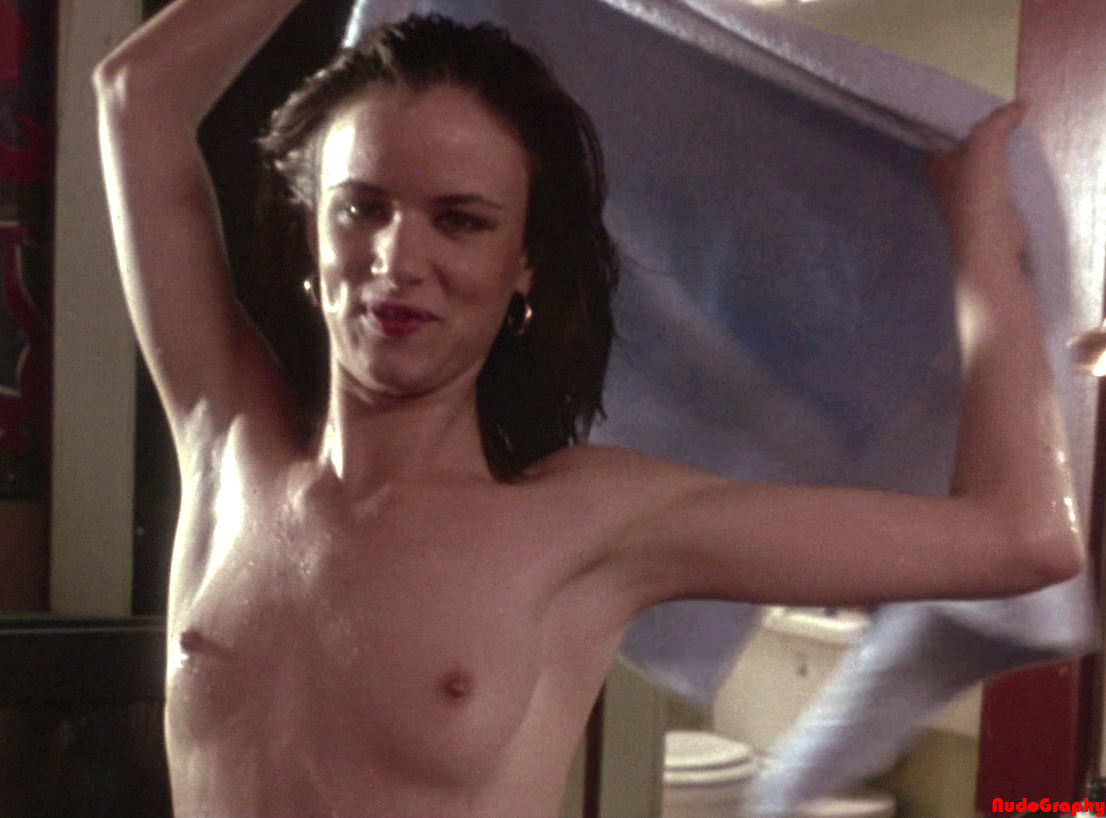 Juliette lewis nude naked sex