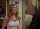 790x576, 73 KB, aniston-friends-s-103.jpg