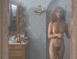 Lysette anthony pussy clips — pic 2