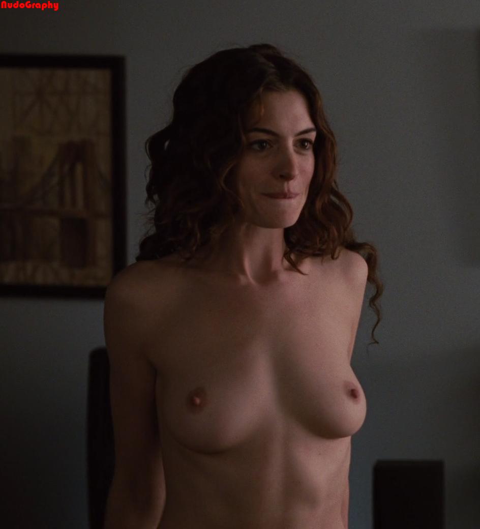 lesbian succubus porn