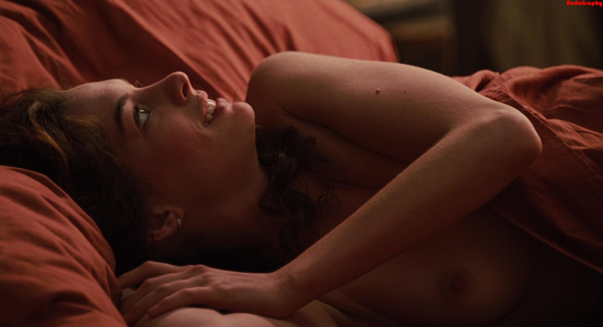 Nude In Hotel Erotica