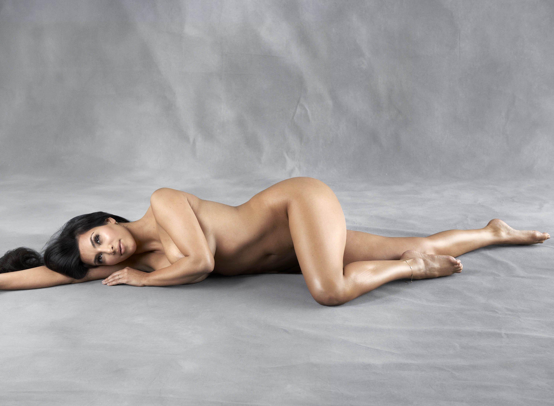Naked fairy porn