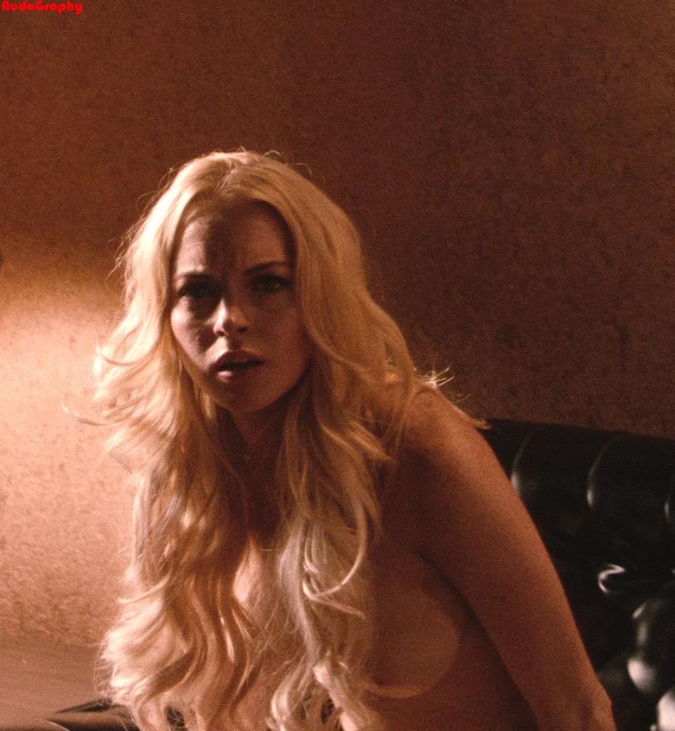 Pamela anderson having sex tape