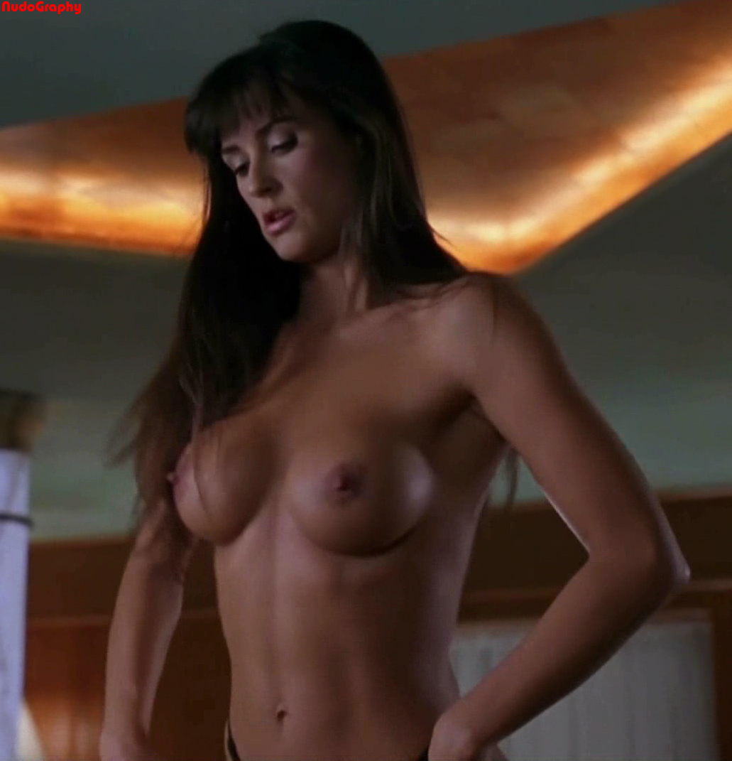 demi-moore-topless-pictures