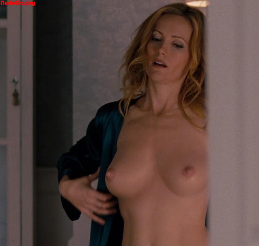 Corey feldman nude
