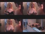Sara rue pics nude, xxx image of kannada