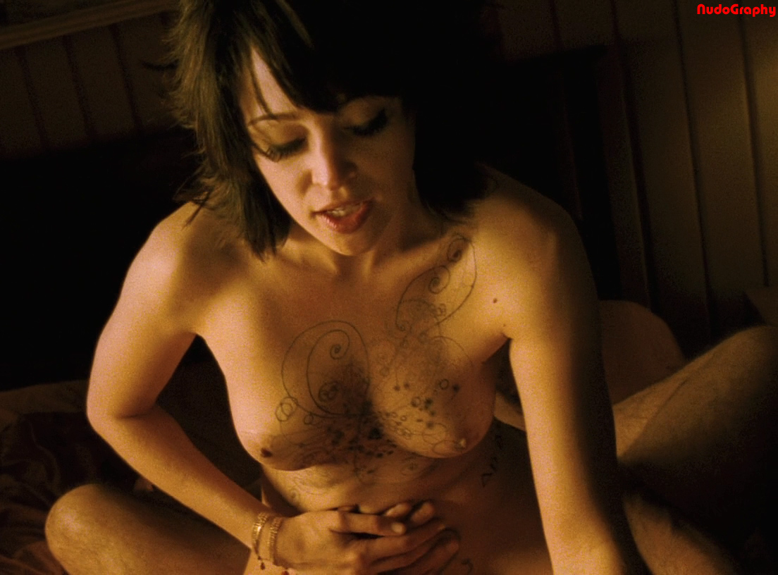 Autumn reeser nude porn