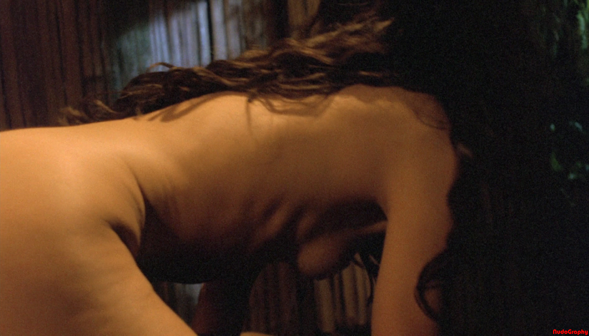 Nude The Proposal Sandra Bullock Nude Photos