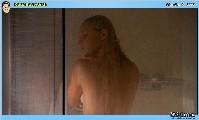 Mature naked women clits