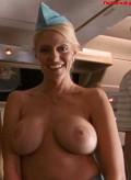Tweter turbanli porno