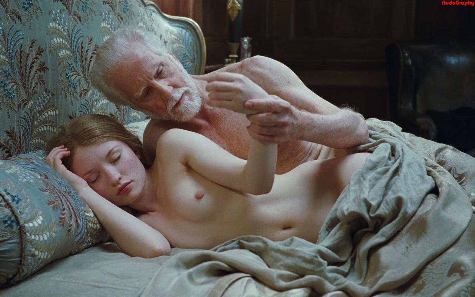 смотреть онлайн порно фильм спящая красавица все тебе