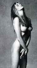Hot Kate Gosslin Naked Pictures