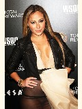 900x768, 98 KB, adrienne_bailon_wardrobe_malfunction_escape_to_total_awards_event_NYC_01.jpg