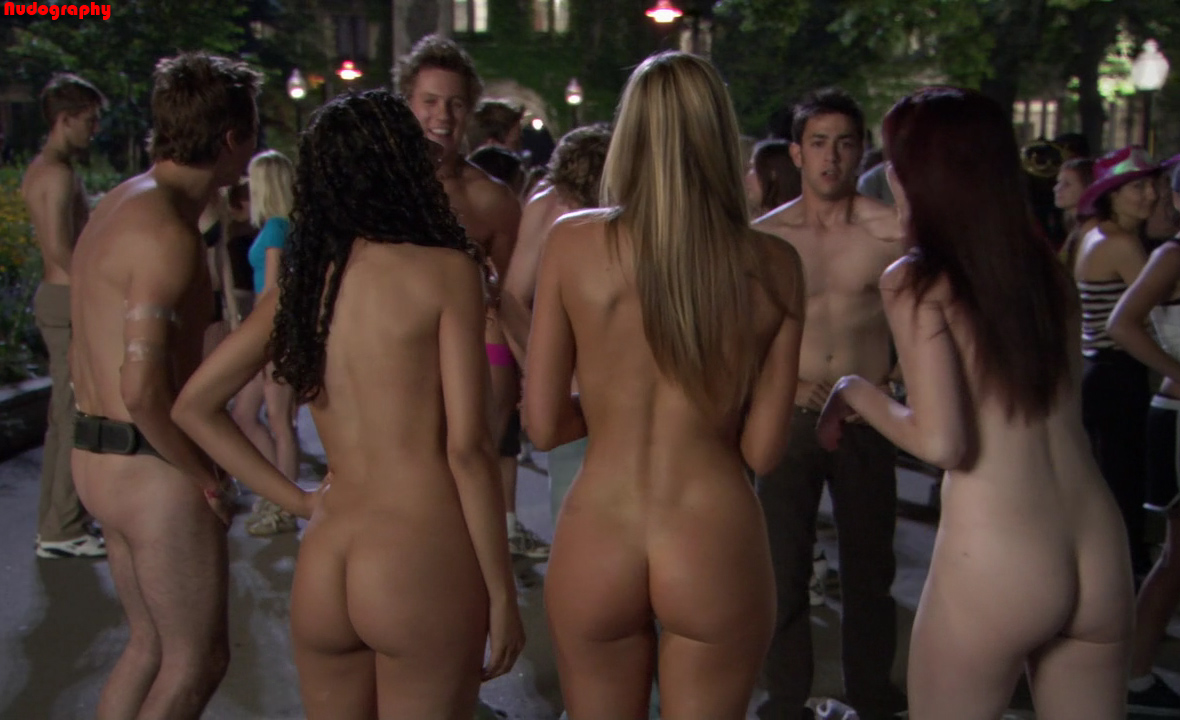 American Pie Uncensored Video the naked mile video - best porno