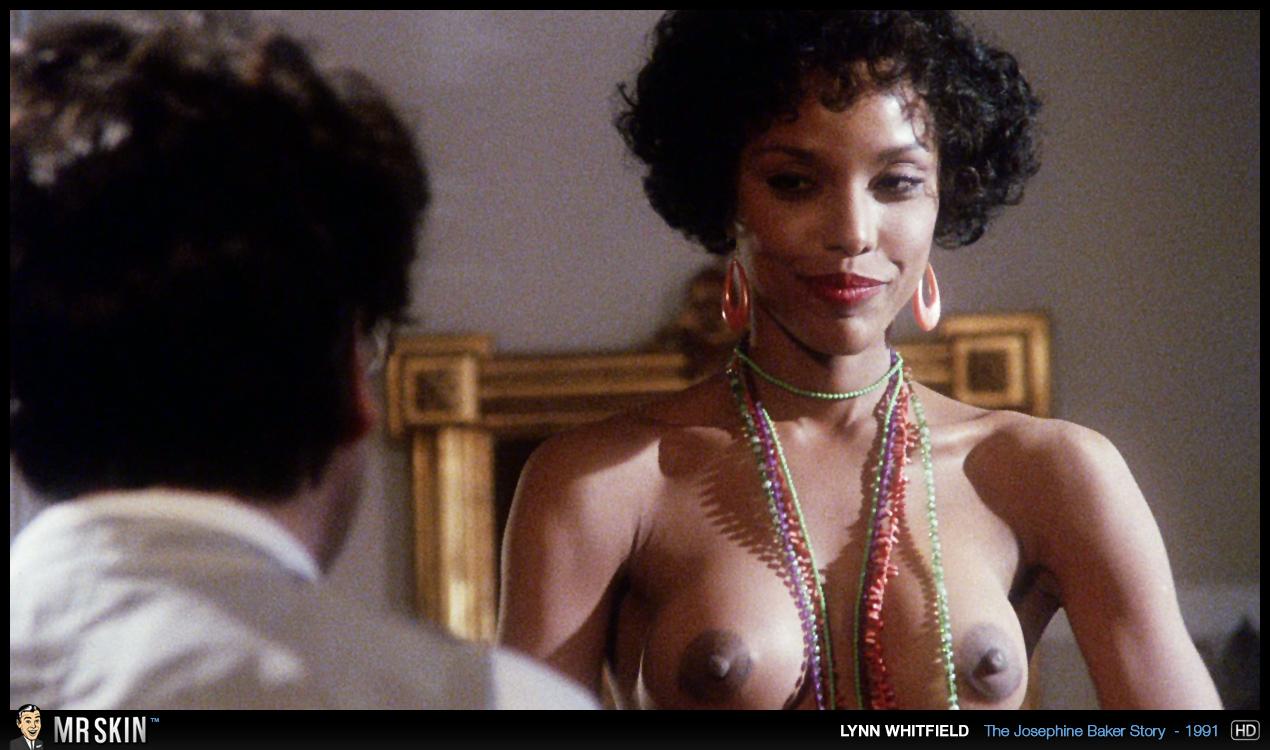 Bell young mastrantonio topless arab girl gianna