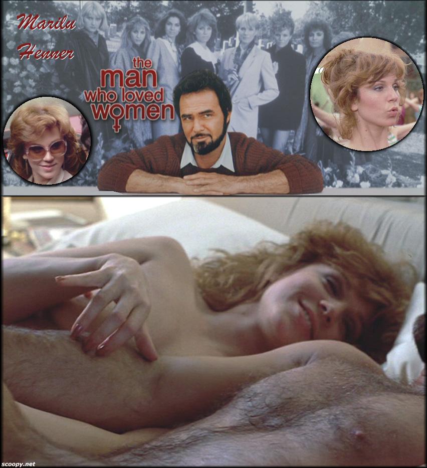 Browse Celebrity Sex Images