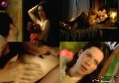 foto-sexy-rebecca-hall-av-idols-nude-fuck